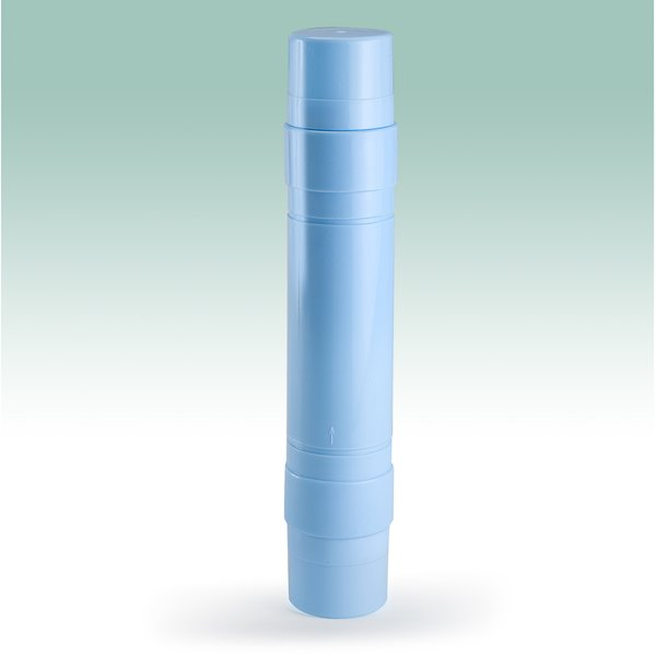 ALKALINE WATER FILTER FOR REVERSE OSMOSIS SYSTEM