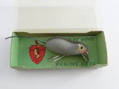 Paw Paw MOUSE New in Box