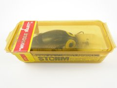 Wiggle Wart NEW UNOPENED Naturistic Shad Color Fishing Lure V61