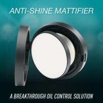 Youngblood Anti-Shine Mattifier