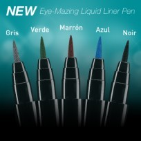 Youngblood Eye-Mazing Liquid Liner Pen