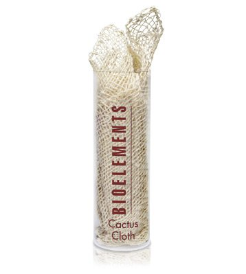 Bioelements Cactus Cloth