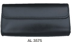 AL3575 10 inch Windshield Bag