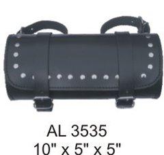 AL3535 Small Round Tool Bag
