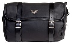 Motorcycle Tool Bag With Eagle