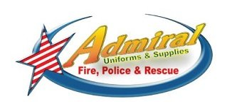 Admiral Fire and Safety