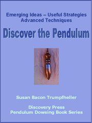 Discover the Pendulum