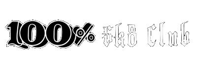 100% Sk8 Club