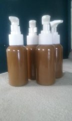 Black Soap Conditioning Shampoo