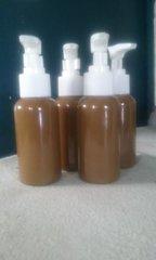 Black Soap Conditioning Shampoo