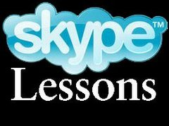 Subsequent Lessons (chops)