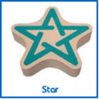 Star Burner Kit