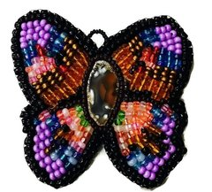 Spirit Butterfly (SOLD)