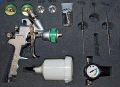 AOM Spray Kit