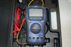 OTC Automotive 750 Multimeter
