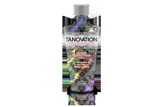 Tanovation