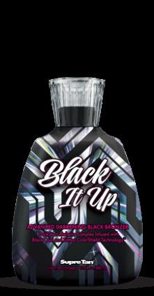 Black It Up