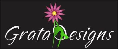 Grata Designs LLC