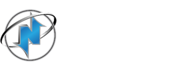 Neutronics Inc.