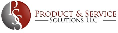 Product & Service Solutions LLC