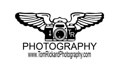 Tom Rickard Photography