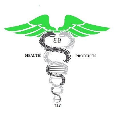BB Health Products, LLC.