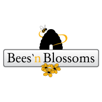 Bees n Blossoms