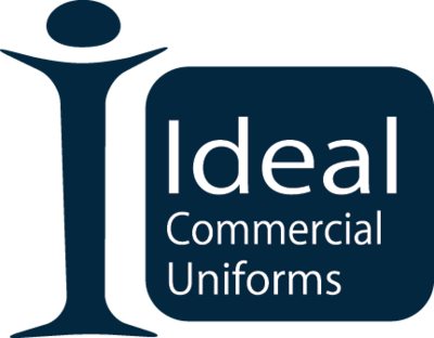 Ideal Commercial Uniforms
