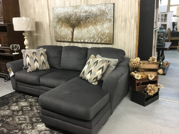 Chofa Furniture Amp Clothing Boutique Online Charlotte S