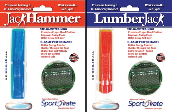 Tournament Kit