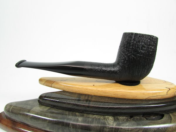 Vermont Freehand Rustic Billiard 2