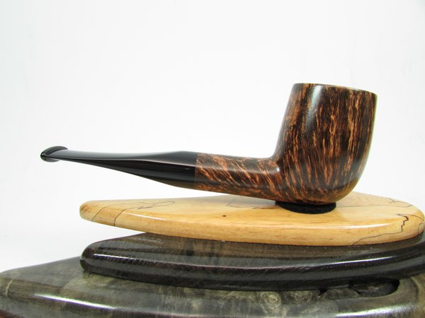 Vermont Freehand Dark Smooth Billiard 2