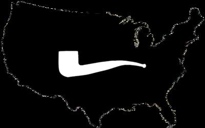 American Pipe Makers
