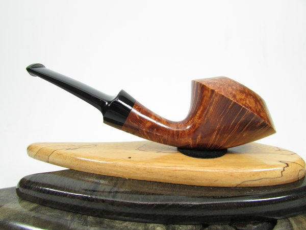 Vermont Freehand NorseDog Smooth Light 3
