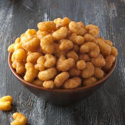 Churro Corn Nuggets 13oz