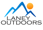 Laney Outdoors