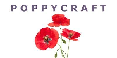 Poppycraft