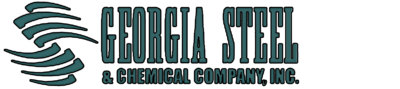Georgia Steel & Chemical Co., Inc.