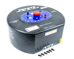 ATL Well Cell® Fuel Cell - 12 Gallon