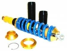 "A-1 Racing Products Aluminum Coil-Over Kit - 7"" Sleeve - Fits Koni 30-1300 Series Shock"