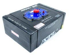 ATL Saver Cell® - 15 Gallon