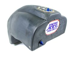 ATL Sprint Fuel Cell - 28 Gallons