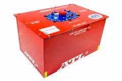 ATL Sports Cell - 22 Gallon