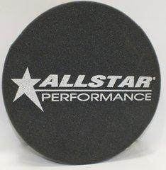 "Allstar Mud Plug Black 5"""