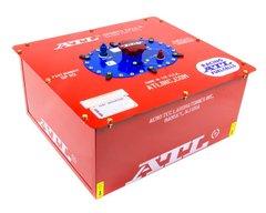 ATL Sports Cell - 12 Gallon
