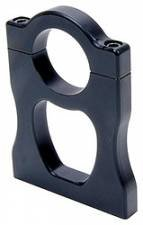 "Allstar Performance Neck Mount 1.525"" - Black"