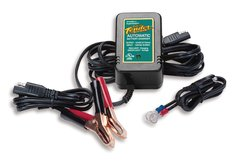 Deltran Battery Tender Junior