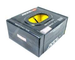 ATL Saver Cell® - 12 Gallon