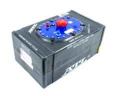 ATL Saver Cell® - 8 Gallon