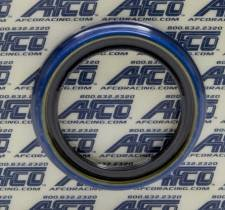 AFCO Hub Seal- 1975-81 Ford Style